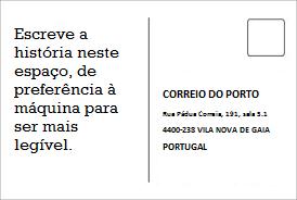 00-verso-cartao-postal-portugues-endereco