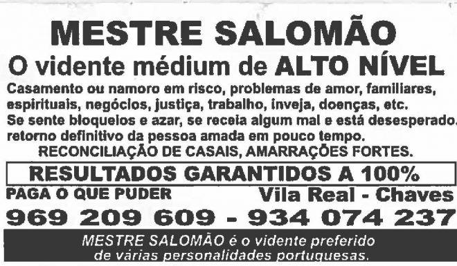011_SALOMÃO