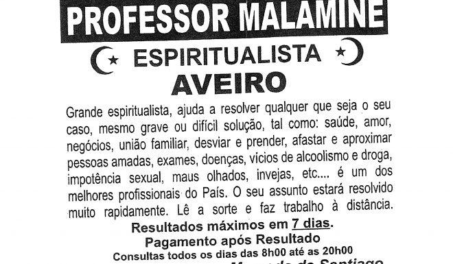 015_Malamine
