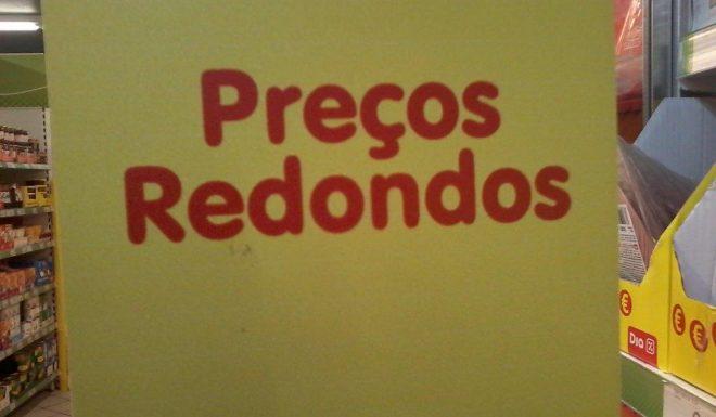 02_preços_redondos_mini_preço