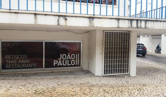 04_joao_paulo_ii_restaurante