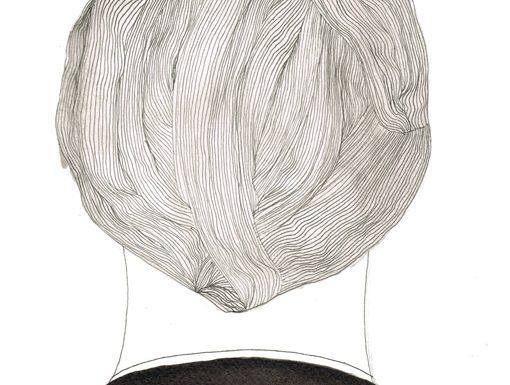 Ilustração Constança Araújo Amador