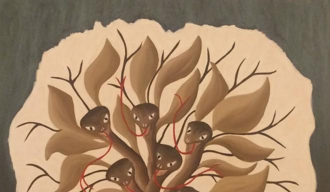 06-manuel-ramos-a-bicha-das-7-cabecas