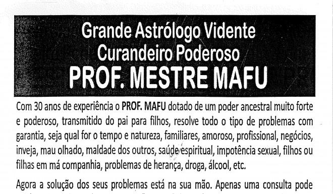 07_2017_mestre_mafu