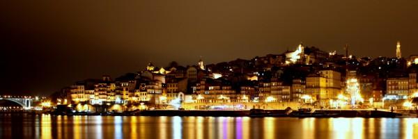 07_ribeira_porto_noite