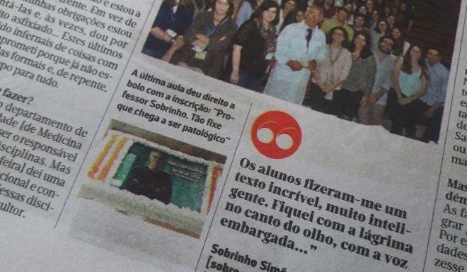 08_lugares_comuns_sobrinho_simõe_patologico