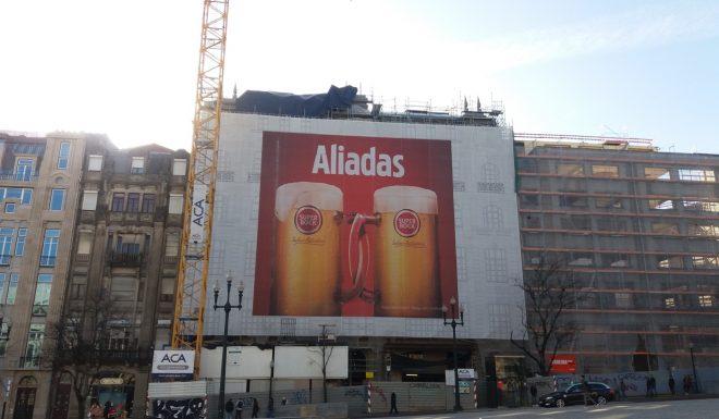 09_aliadas_avenida_aliados_super_bock