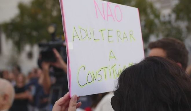 09_lugares_comuns_nao_adulterar_a_constituição