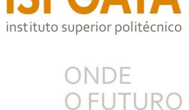 09_onde_futuro_leva_ispgaya