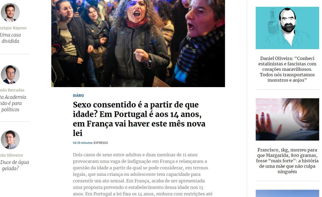 sexo porto chat portugues
