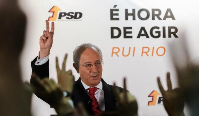 12_É hora de agir_rui_rio