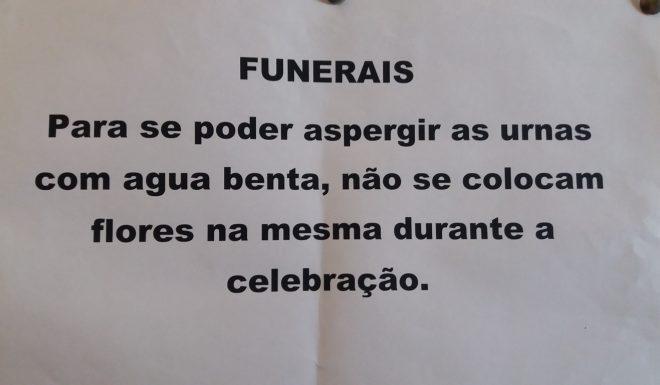 13_lugares-comuns_funerais