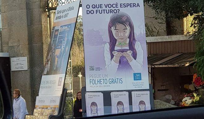 13_o_que_espera_futuro