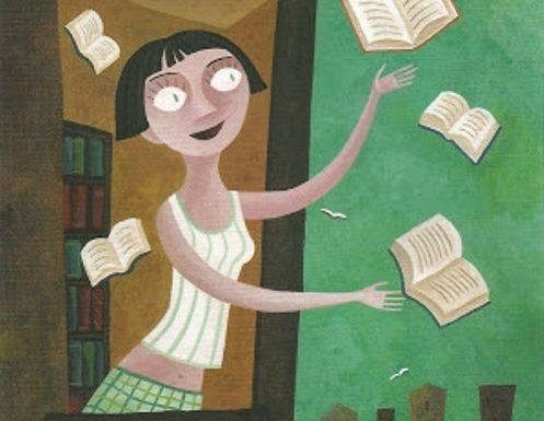 14_livro_ramon_david_vela_cp