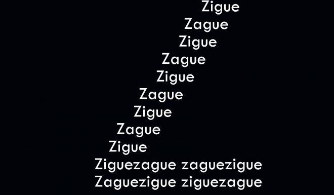 14_ziguezague_joão_manuel_ribeiro