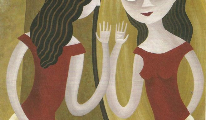 Ilustração: David Vela