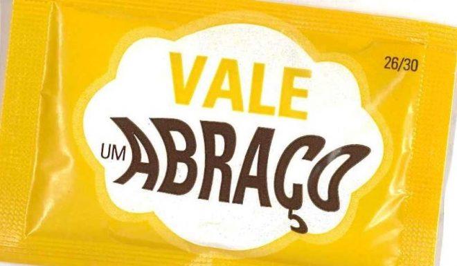 17_abraço_nicola_