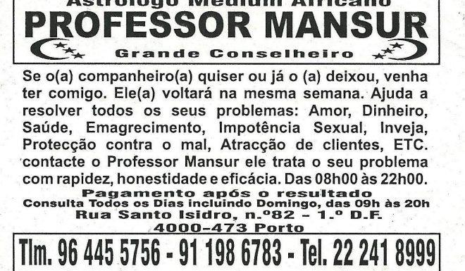 019_mansur