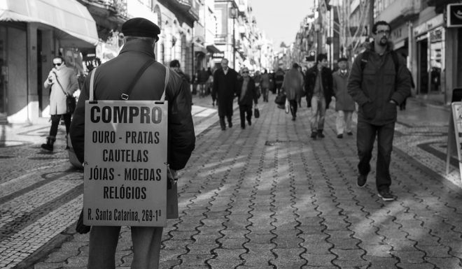 106_lugares_comuns_compro_ouro