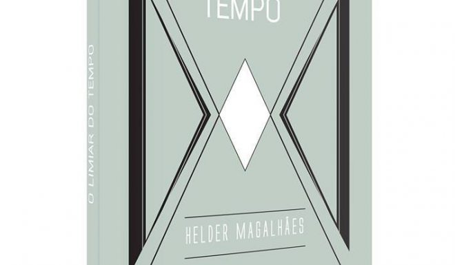 73_limiar_tempo_helder_magalhães