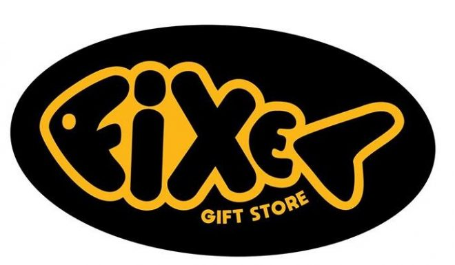 26_fixe_gift_store
