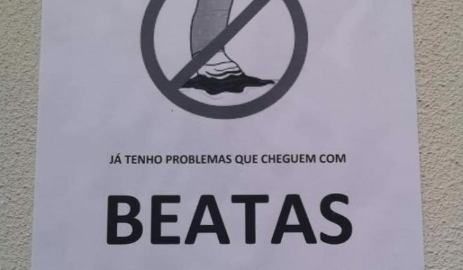 119_lugares_comuns_beatas_albino_reis
