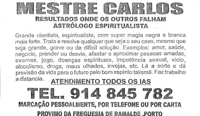 023_Mestre Carlos