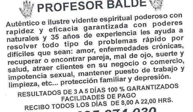 024_profesor balde