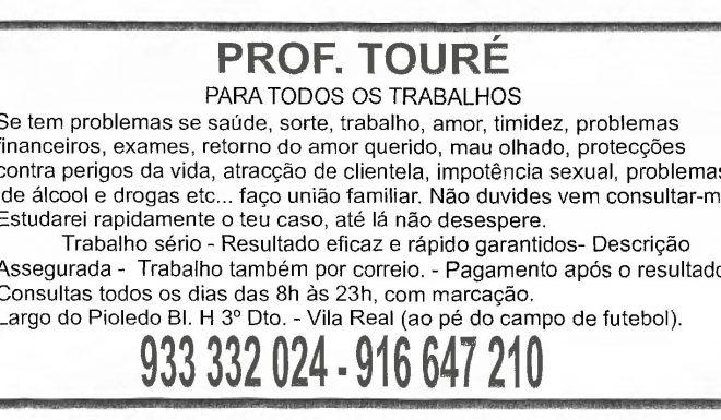 025_prof_touré