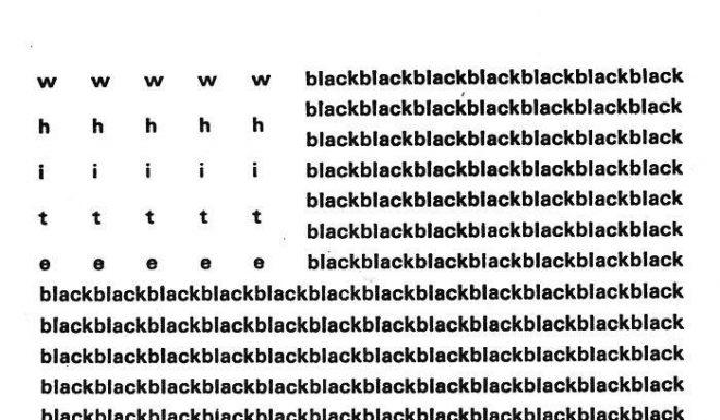 35_black_&_white_Alberto Pimenta