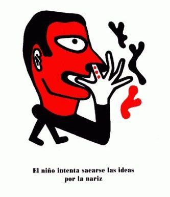 16_el_nino_sacar_ideias_nariz_cesar_fernandez_aria