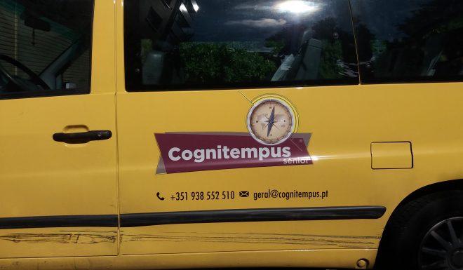 93_temporário_cognitempus