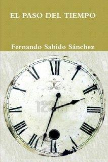 95_temporário_EL PASO DEL TIEMPO_fernando_sabido_sanchez