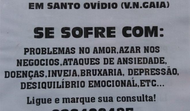 028_consultorio_santo_ovídio
