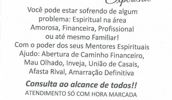 029_astróloga_espiritualista