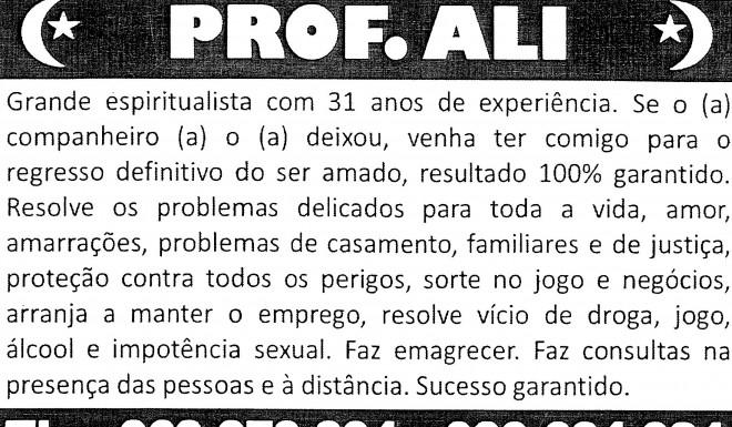 21_2016_homo_onomatopiac_prof._ali