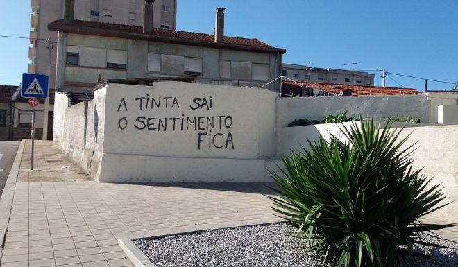 21_lugares_comuns_tinta-sai_rio_tinto