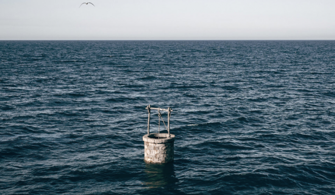 22_land_adrift_by_pejac_poesia_visual