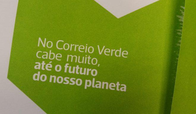 23_correio_verde_temporário