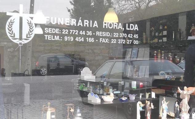 24_funeraria_hora