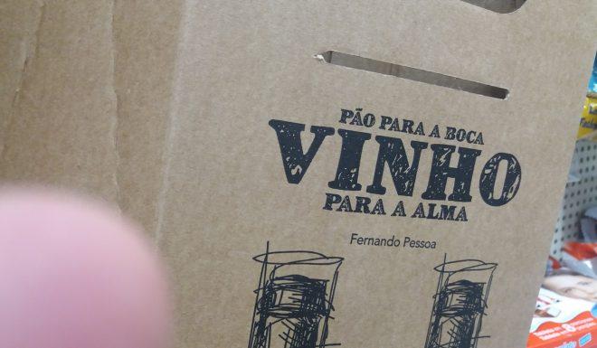 25_lugares_comuns_pao_boca_vinho_alma