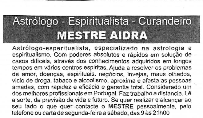 31_aidra_aidra