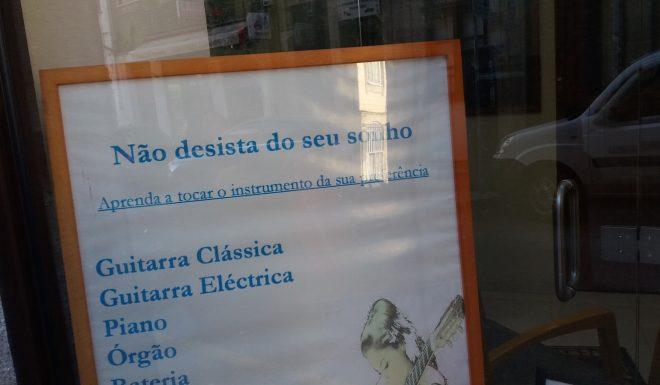 31_lugares_comuns_nao_desista_sonho