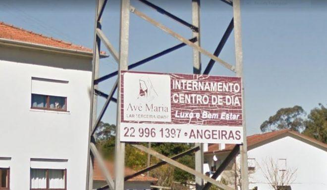 32_lugares_comuns_ave_maria_angeiras