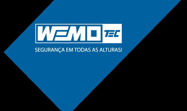 32_temporário_logo_wemo