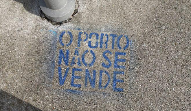 33_lugares_comuns_porto_nao_se_vende