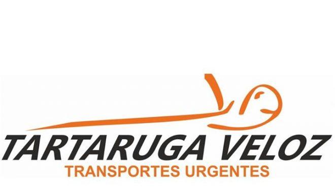 33_tartaruga_veloz_transportes_urgentes