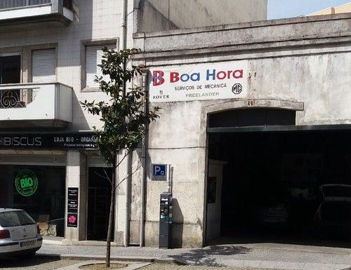 36_boa_hora_serviços_mecânica_braga