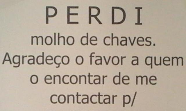 37_lugares_comuns_perdi_molho_chaves