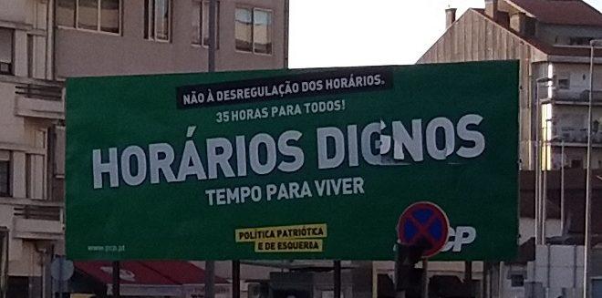 40_horário_dignos_tempo_para_viver.